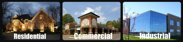 residentialcommercialindustrial